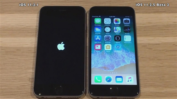 AppleiPhone12
